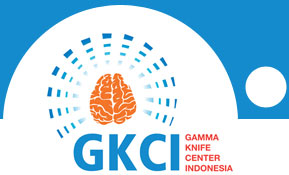 Gamma Knife Center Indonesia