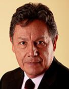 Alvaro-Martinez