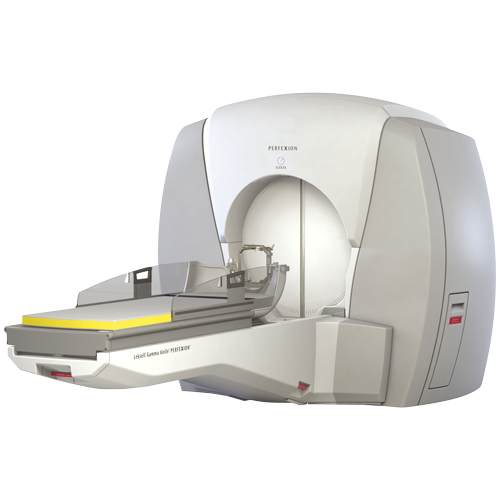 Leksell Gamma Knife Perfexion